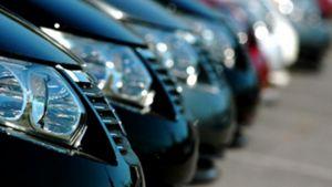 Αυξήθηκαν οι πωλήσεις αυτοκινήτων στην Ευρωπαϊκή Ένωση