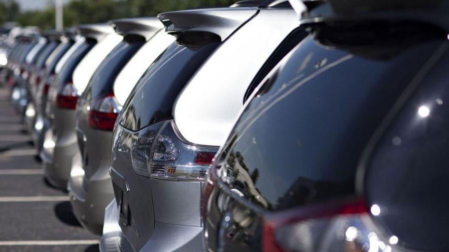 Die Welt: H ΕΕ βάζει «φρένο» από το 2022 σε όλα τα καινούργια αυτοκίνητα