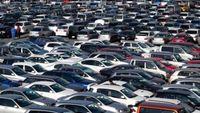 ΣΕΑΑ: Αύξηση στις ταξινομήσεις νέων οχημάτων το 2016