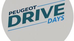Peugeot: Φεστιβάλ Επιλεγμένων Μεταχειρισμένων μέσα στον Δεκέμβριο