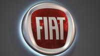 FCA-Όμιλος Συγγελίδη: Τέλος συνεργασίας