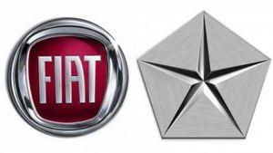 Fiat: Απόλυτη μέτοχος στην Chrysler Group