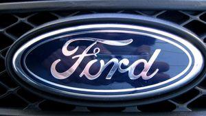 Ford: Ετοιμάζει «τσεκούρι» σε 5.000 θέσεις εργασίας στη Γερμανία