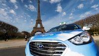 Hyundai Motor: Συνεργασία με τη STEP