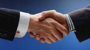 Συνεργασία Intel και Jaguar Land Rover