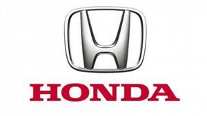 Honda: Αυξημένα κατά 39% τα κέρδη της