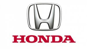 Honda: Ανακαλεί άλλα 2,2 εκατ. οχήματα για τους αερόσακους