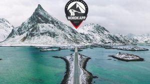 Honda: Ξεκινούν οι αποστολές Adventure Roads