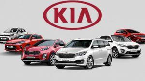 Το νέο ανατρεπτικό Kia Ceed: Made in Europe