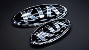 Kia Motors: Στις 240.028 οι παγκόσμιες πωλήσεις τον Απρίλιο