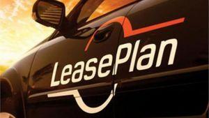 LeasePlan Hellas A.E : Ενίσχυση κύκλου εργασιών και κερδών το 2017