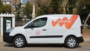 LeasePlan Hellas: Οδηγεί το μέλλον της αυτοκίνησης μαζί με τους εταιρικούς πελάτες