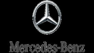 Mercedes-Benz Vans: θα επενδύσει πάνω από δύο δισεκατομμύρια ευρώ σε νέα προϊόντα και υπηρεσίες
