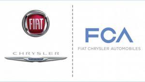 Η Fiat Chrysler Automobiles συμπεριλήφθηκε στο Dow Jones Sustainability Index World