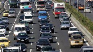 Αύξηση ταξινομήσεων οχημάτων το Φεβρουάριο