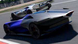 Peugeot: Παρουσίασε νέα εικονικά μοντέλα