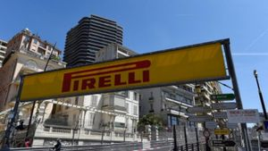 Pirelli: Φέρνει τις 3 πιο μαλακές γόμες στο Μονακό