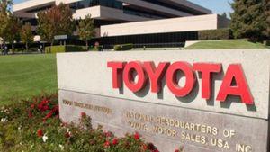Κίνα: Ανάκληση οχημάτων Toyota και BMW λόγω προβλημάτων