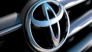 Toyota: Παρέχει ελεύθερη πρόσβαση σε 24.000 πατέντες για την υβριδική τεχνολογία
