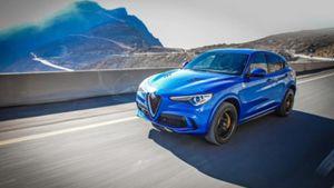 FIAT Chrysler: Επανεξετάζει τις επενδύσεις στην Ιταλία λόγω φόρων