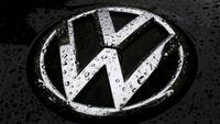 VW: Νέα συμφωνία ύψους 1 δισ. δολαρίων στην αγορά των ΗΠΑ