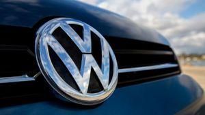 «Παρέλυσε» εργοστάσιο της Volkswagen στην Πορτογαλία