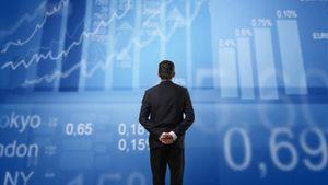 ΕΑΣΕ / ICAP CEO Index : Εντείνεται η αβεβαιότητα των CEOs για την οικονομία