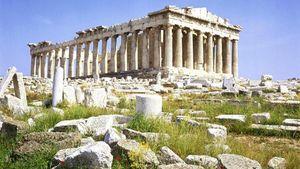 Είναι ασφαλής χώρα η Ελλάδα; Τι αποκαλύπτει νέα μελέτη