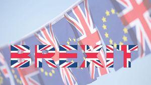 Πώς το Brexit θα μπορούσε να επηρεάσει τις διεθνείς εταιρείες στη λήψη αποφάσεων