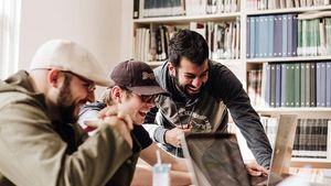 Το ΟΠΑ μεταξύ των 100 καλύτερων Business Schools παγκοσμίως για το 2018