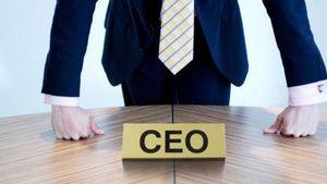 CEOs: Απαραίτητες οι μεταρρυθμίσεις στην οικονομία