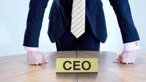 Στο μυαλό των CEOs