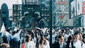 Τα 20 καλύτερα πανεπιστήμια στην Ασία για σίγουρη εργασία