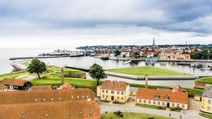 Οι χώρες με την καλύτερη διακυβέρνηση στον κόσμο- Η Δανία στην πρώτη θέση