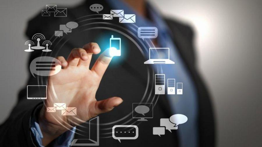 G20: Αυτές είναι οι πρωτοπόρες χώρες της νέας ψηφιακής οικονομίας