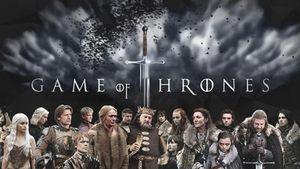 7 μαθήματα οικονομίας που μας δίδαξε το Game of Thrones
