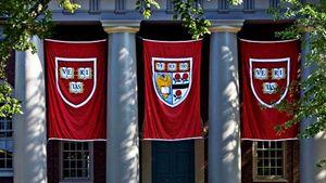 Σε ποια πανεπιστήμια φοίτησαν οι πιο επιτυχημένοι CEOs