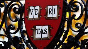 """Ποια είναι τα πανεπιστήμια που """"βγάζουν"""" εκατομμυριούχους"""
