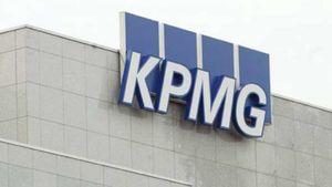 KPMG: «Ή τώρα ή ποτέ» λένε οι CEOs