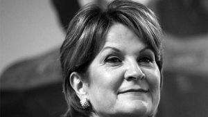 «Άρωμα γυναίκας» στις επιχειρήσεις- Γνωρίστε τις 50 πιο ισχυρές γυναίκες της Αμερικής