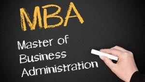 Ποιο είναι το καλύτερο μεταπτυχιακό πρόγραμμα στη Διοίκηση Επιχειρήσεων