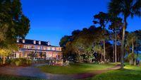 Αμερική: Η υψηλή πολυτέλεια 19 ξενοδοχείων- Αξίζει να τα επισκεφθείτε