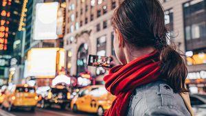 Γιατί η Νέα Υόρκη είναι η πιο συναρπαστική πόλη παγκοσμίως