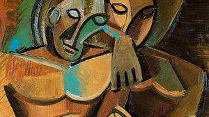Τα 20 πιο ακριβά έργα τέχνης που πωλήθηκαν σε δημοπρασίες