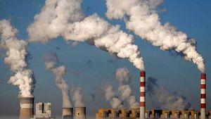 """Οι δέκα χώρες που """"σκοτώνει"""" η ατμοσφαιρική ρύπανση"""