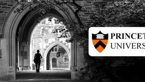 Τα 20 πανεπιστήμια της Αμερικής που προσφέρουν υψηλή ποιότητα εκπαίδευσης σε προσιτή τιμή