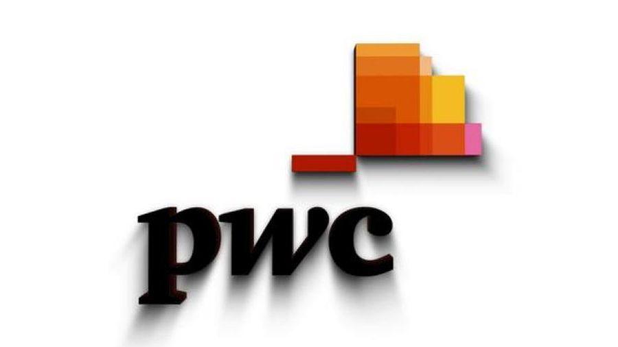 PwC: Απαισιόδοξοι οι CEOs σε Ασία-Ειρηνικό