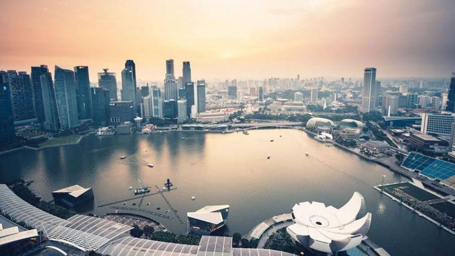 Ακίνητα: Σε αυτές τις πόλεις συγκεντρώνεται όλη η πολυτέλεια της παγκόσμιας αγοράς