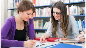 ΗΠΑ: Ποια είναι τα πανεπιστήμια που επιλέγουν οι ξένοι φοιτητές