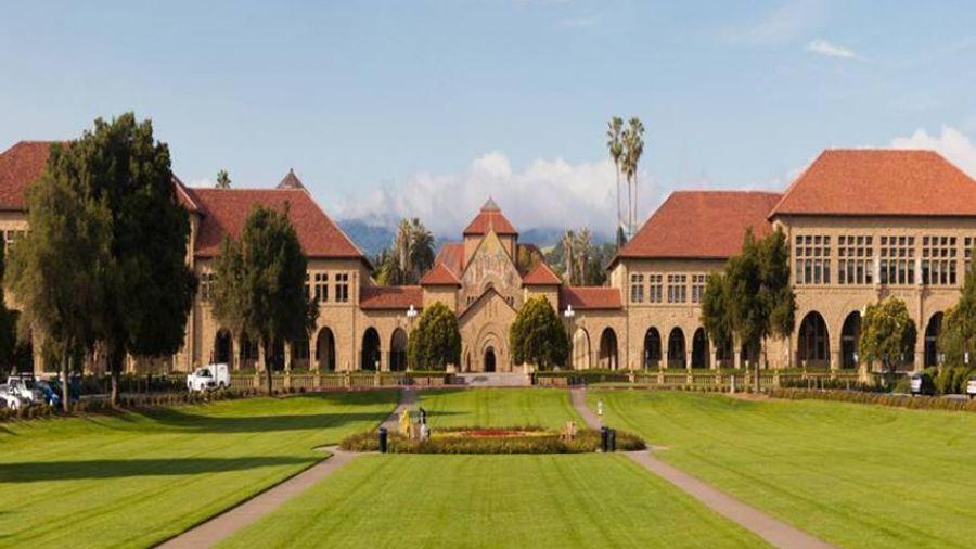 Το πανεπιστήμιο Stanford «μηχανή παραγωγής» επιτυχημένων επιχειρηματιών